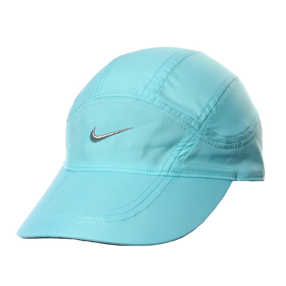 db92adebc11c8 Gorra Nike Dri Fit Featherlight